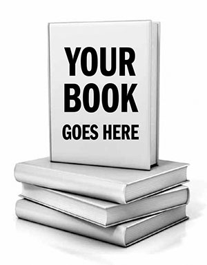 your-book