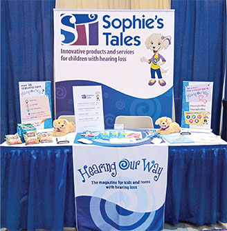 sophies-tales-display