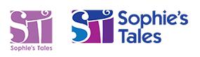 sophies-tales-logo