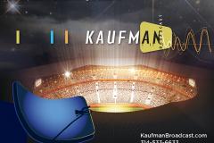 Kaufman-Broadcast-copy