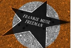 Frankie Freeman 100th Birthday