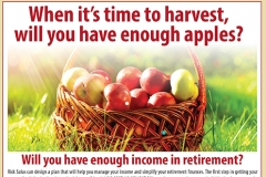 wells-enough-apples