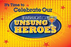 2016-unsung-heroes-invite