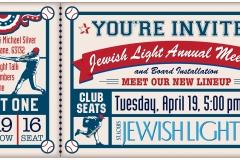 Annual Meeting Invite-16