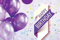 happy-birthday-poster
