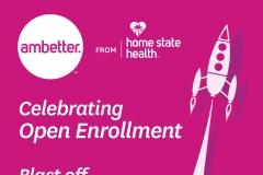 open-enrollment-poster