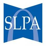 SLPA color