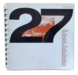 27-chicago-cover-